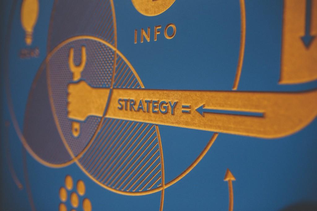 Die Abo-Commerce Supply Chain: 10 Schlüsselfaktoren für eine gelungene Abo-Box