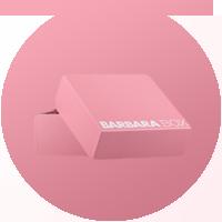 Barbara Box