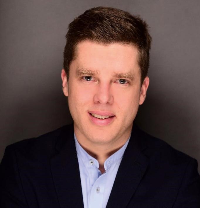 Christian Borghs