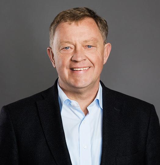 Dieter Wüllner