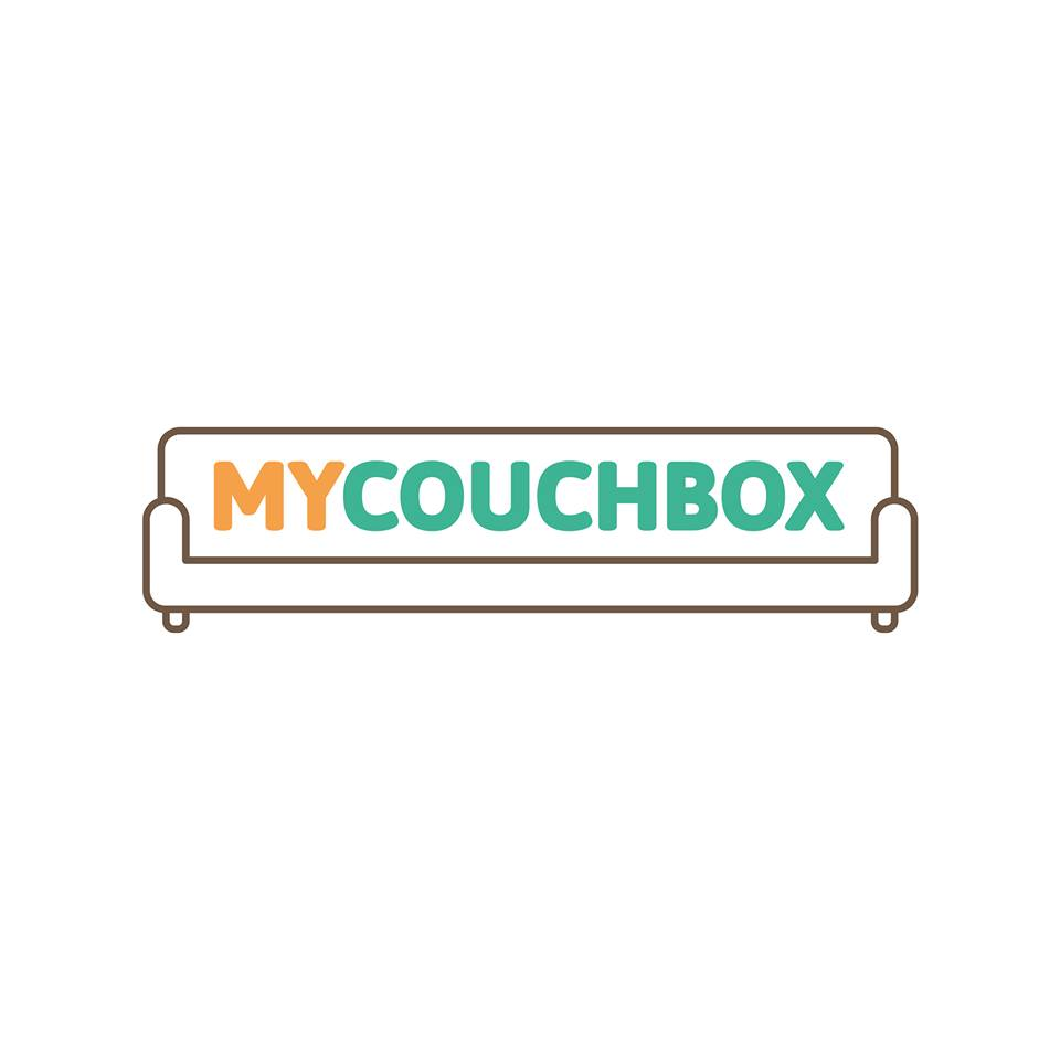 metacrew group übernimmt MyCouchbox
