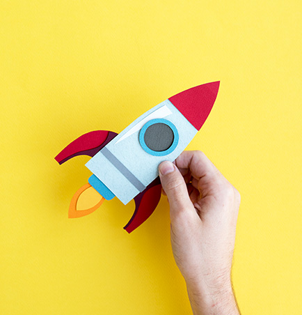 Focus Business: Platz 4 für metacrew bei Wachstumschampions 2019