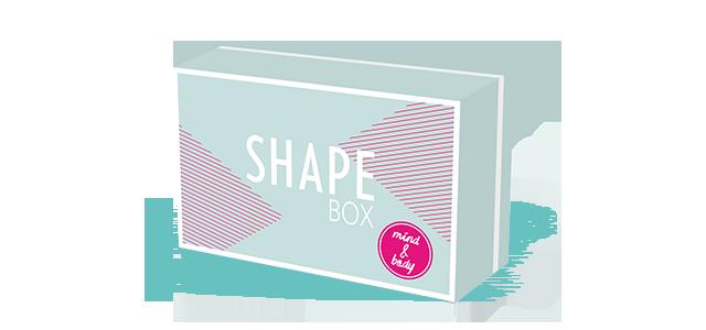 SHAPE_640x300_NL_GRAFIK
