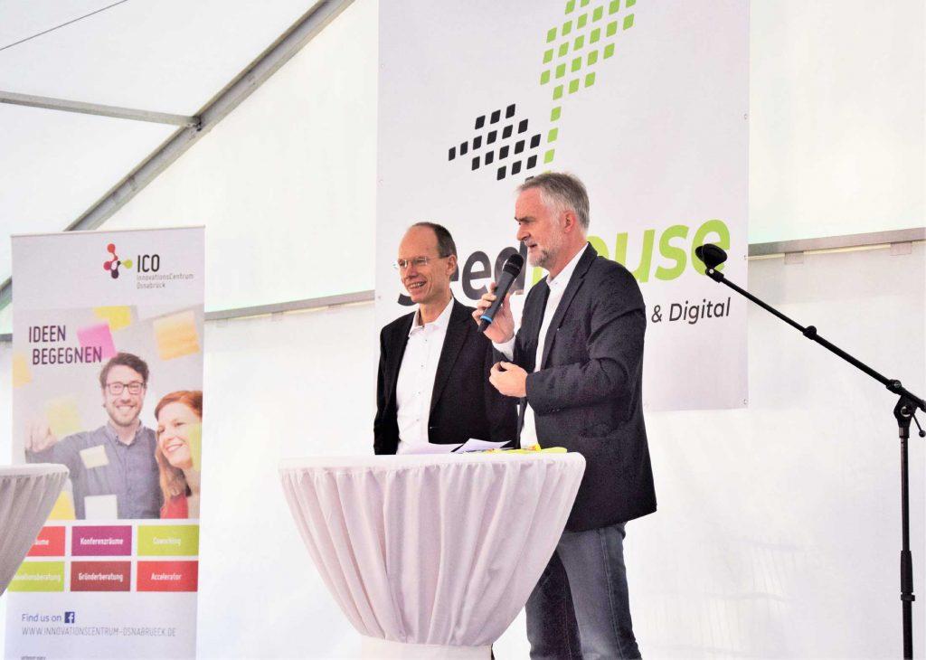 metacrew group Teil der Beteiligungsgesellschaft vom Seedhouse Osnabrück