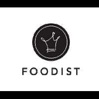 foodist_Logo-1