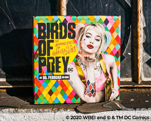 metacrew_news_Birds-of-Prey_Pink-box