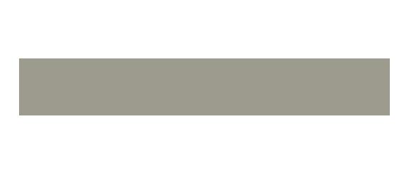 meta_2020_small