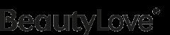 Logo_beautylove