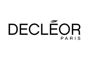 mcg-brands_300x200_Decleor