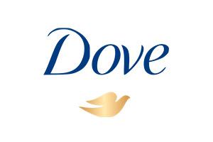 mcg-brands_300x200_Dove