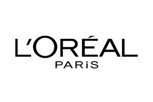 mcg-brands_300x200_LOreal