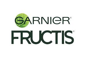 mcg-brands_300x200_garnier-fructis