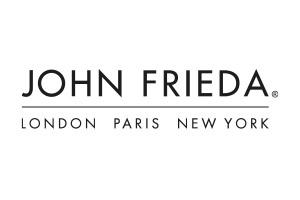 mcg-brands_300x200_john-frieda