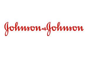 mcg-brands_300x200_johnson-johnson