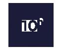 mcg_d2c_fallstudie_icon-1_10h_125x100